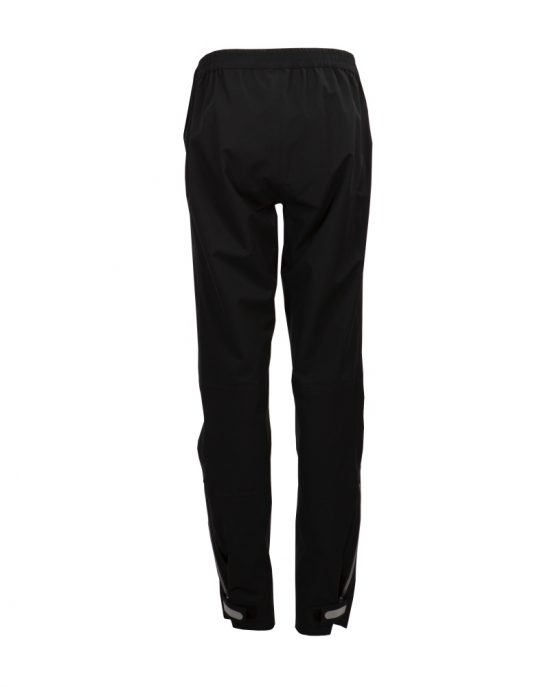 Blaest Trousers Black - 1