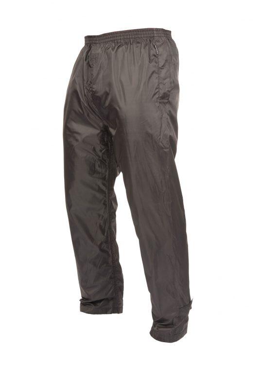Mac in a Sac Origin Trousers - Kids - Two colours