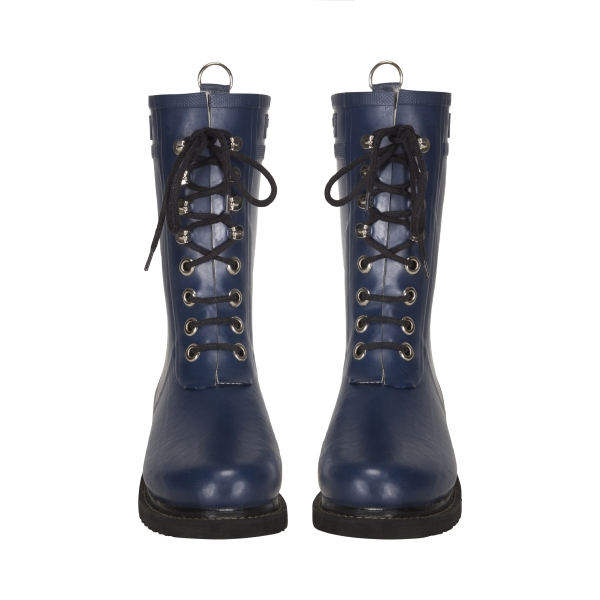 Ilse Jacobsen Rub15 Dark Indigo