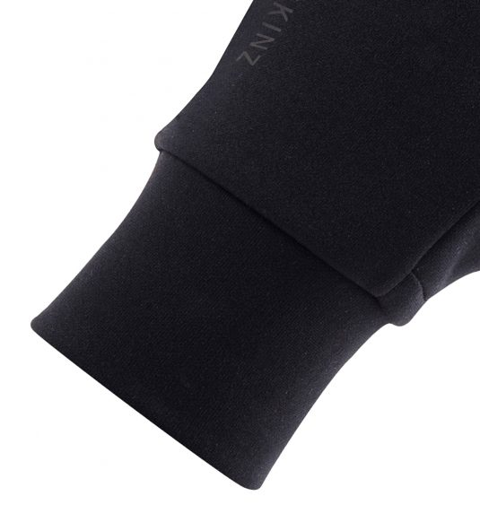 Sealskinz Stretch Fleece Nano Gloves 4
