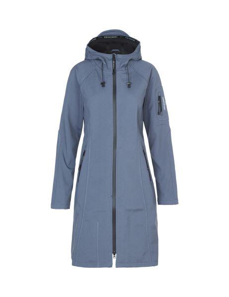 Ilse Jacobsen Rain37L Blue Greyness