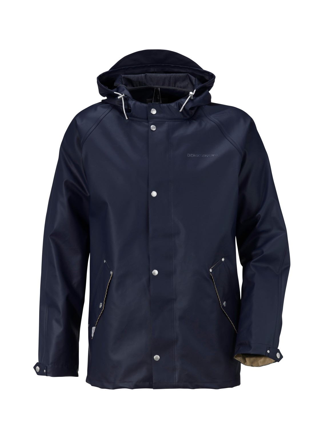 george men Shop from the world's largest selection and best deals for george clothing for men shop with confidence on ebay.