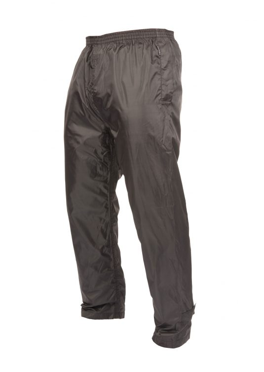 Mac in a Sac Origin Trousers - Kids - Two colours