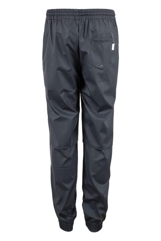 Rains Unisex Trousers - Blue