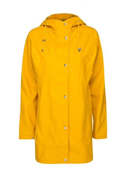 Ilse Jacobsen Rain87 Light True Rain Raincoat