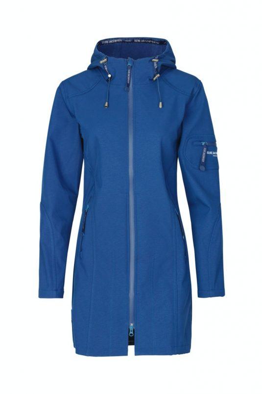 Ilse Jacobsen Rain07B Blue Depths 1