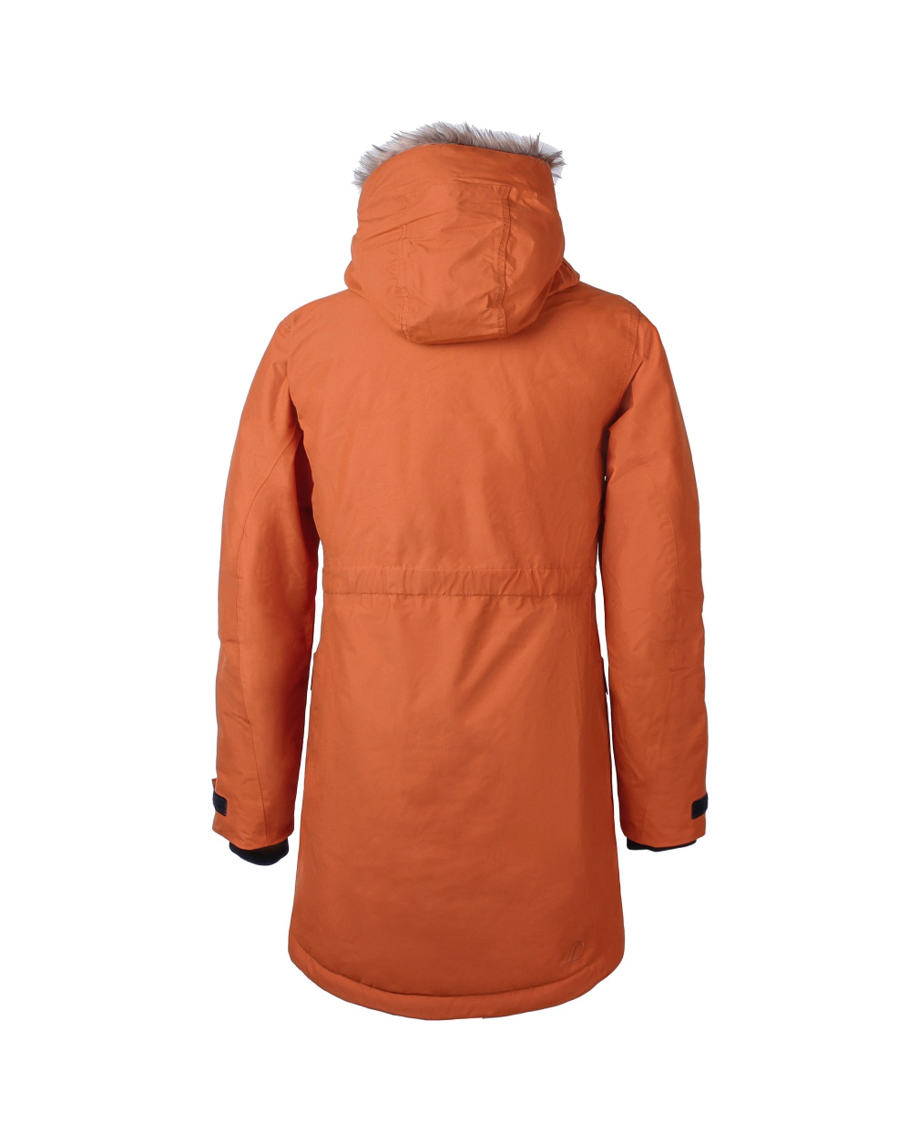 76419f7af7e Didriksons Originals Meja Waterproof Insulated Parka | Walk The Storm