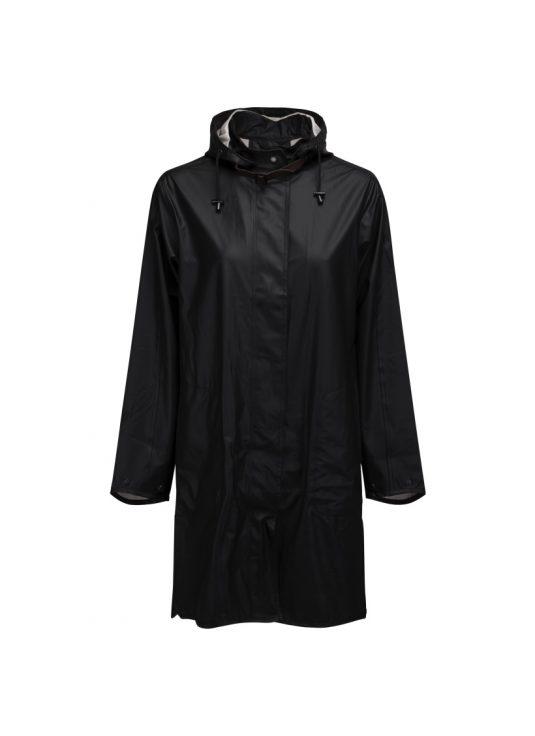 Ilse Jacobsen Rain71 Black Front