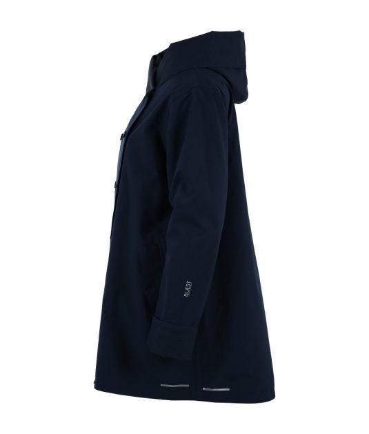 Blaest Rio City Raincoat