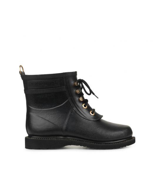 Ilse Jacobsen Rub2G Black 2