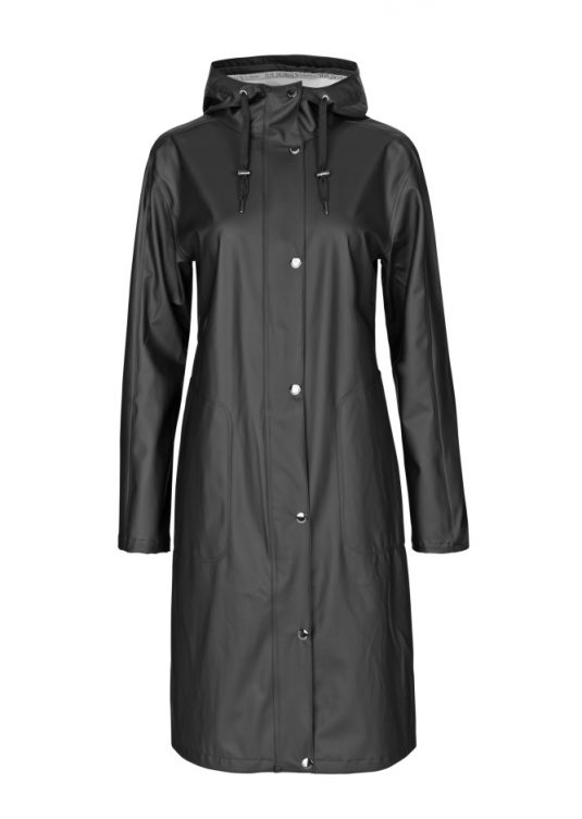 Ilse Jacobsen Rain126 Black 1