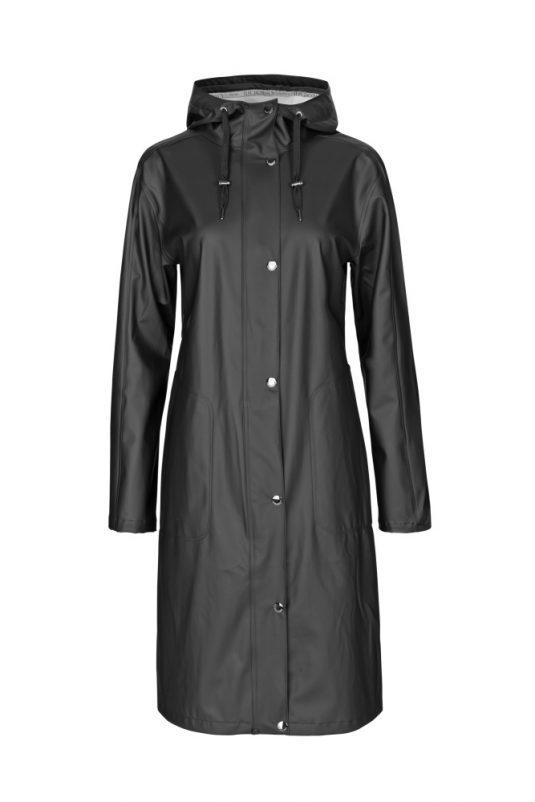 Ilse Jacobsen Rain126 Black 1
