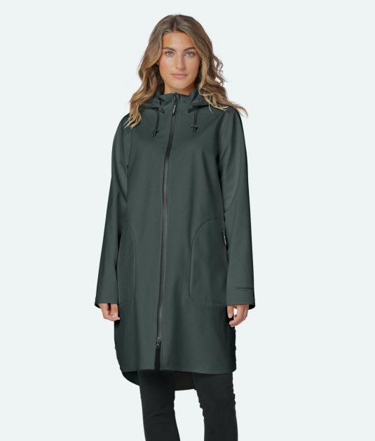 Ilse Jacobsen Rain128 Urban model 2