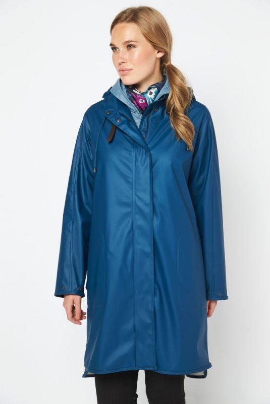 Ilse Jacobsen Rain71 Arctic Blue 4