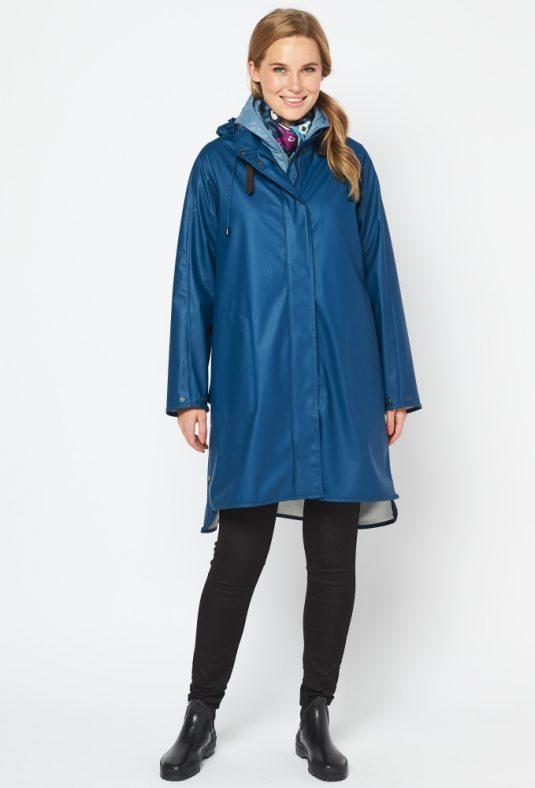Ilse Jacobsen Rain71 Arctic Blue 7