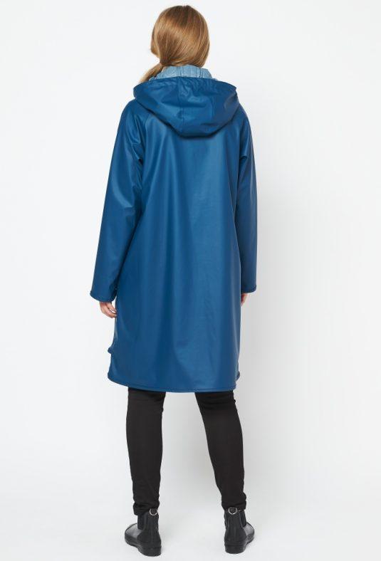 Ilse Jacobsen Rain71 Arctic Blue 6