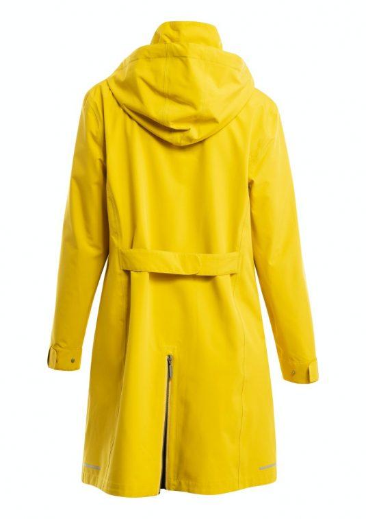 AE Rainwear Porto Raincoat