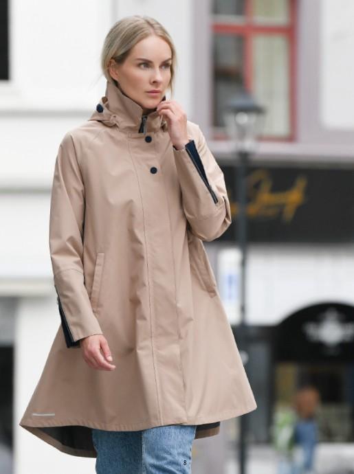 AE Rainwear Firenze Style