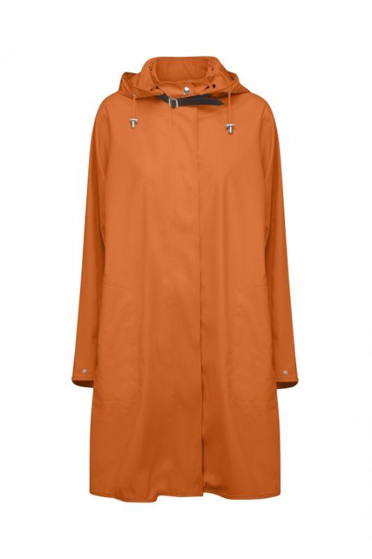 Ilse Jacobsen Rain71 Red Orange
